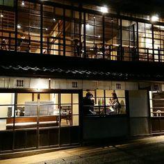 幸子 (@yukitora916) • Instagram photos and videos Japanese Buildings, Photo And Video, Instagram