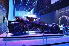 batman arkham knight batmobile in real life - Yahoo Image Search Results Batman Arkham Knight Batmobile, Yahoo Images, Image Search, Real Life