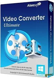 Aiseesoft Video Converter Ultimate 9.0.32 + Keygen Download is an activation software for this version which is available at my site for free download