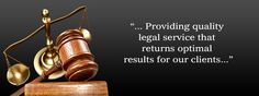 Calgary Criminal Defence Lawyer Profile - http://gracialaw.ca/lawyer-profile/  #CriminalLawyer   #DefenceLawyer