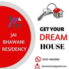 JBR Group Construction Company, Provide Cheapest Residential Plots in Bhopal, Mandideep and hoshangabad road, colonizer in Bhopal Home Decor Baskets, Baskets On Wall, Construction Companies, Bathroom Vinyl, Cheap Houses, How To Clean Furniture, Home Inspection, Garage House, Real Estate Development