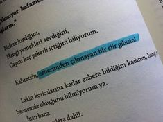 — Salih Çağlayan - Filler ve Bulutlar Famous Quotes From Literature, World Famous Quotes, Famous Quotes From Songs, Famous Short Quotes, Famous Friendship Quotes, Almost Famous Quotes, Quotes By Famous People, Famous Quotes About Change, Quotes To Live By Wise