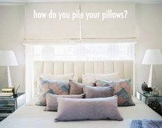 Cozy, Fall-y Design Ideas for Bedrooms From Coco+Kelley | Blog | The Fix