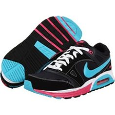 Nike Zoom Leshot Sneaker Homme