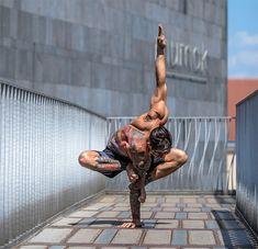 Yoga Meditation, Yoga Yin, Pranayama, Yoga Nidra, Yoga Sequences, Yoga Inspiration, Yoga Fitness, Fitness Man, Fitness Motivation