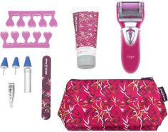 Emjoi MICRO Pedi Gift Set with Precision Kit http://www.ebay.co.uk/itm/Emjoi-MICRO-Pedi-Gift-Set-with-Precision-Kit-/252453392748?hash=item3ac765116c:g:za8AAOSwkl5XfsX4  Take  this Wonderful Offer. Take a lookBytouch_2 and get this Opportunity Now!