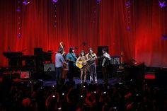 Norah Jones at the iTunes Festival in London, September Norah Jones, Apple Music, Itunes, Connection, September 10, Concert, Concerts
