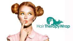 Hair Therapy LFalyssa