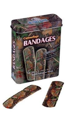 Everything Camo for Women   See camo fixes everything!! :)