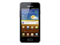 Samsung Galaxy S Advance #Aanbiedingen en Samsung Galaxy S Advance prijzen vergelijken met of zonder abonnement. #GSM