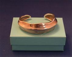 TIFFANY  CO. BRACELET