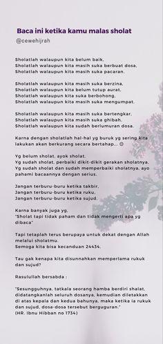 Reminder Quotes, Self Reminder, Mood Quotes, Pray Quotes, Quran Quotes Love, Beautiful Quran Quotes, Quran Quotes Inspirational, Sabar Quotes, Religion Quotes