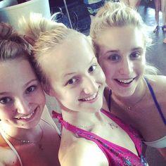А у нас завтра выходной✌️☺️всем отличной субботы ☺️#завтра #выходной#friends #figureskating #smile #icedance #latvia #Liepaja#✌️✌✌ #newseason #nice #good #day #happy #girls#spa#summer