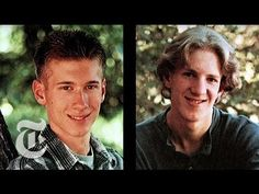 Haunted by Columbine (12 minutes, 2015) | Channel Nonfiction | Watch Documentaries, Find Doc News and Reviews |