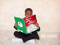 Kim Shouse Photography - Kim is a portrait and lifestyle photographer specializing in newborns, kids, families, and seniors. Serving Clemmons, Winston-Salem, and surrounding areas.
