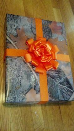 REDNECK CHRISTMAS<3 Redneck Christmas, Gift Wrapping, Gifts, Gift Wrapping Paper, Presents, Wrapping Gifts, Favors, Gift Packaging, Gift
