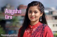 Aaysha Eira Biography Age, Height, Songs, Phone Number, Wikipedia Saddest Songs, Biography, Sari, Number, Phone, Saree, Telephone, Biography Books, Mobile Phones