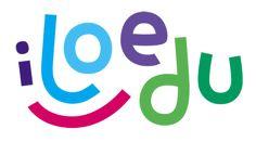 Positiivinen pedagogiikka | Materiaaleja | Kaisa Vuorinen Company Logo, Tech Companies, Education, Business, Therapy, Store, Onderwijs, Business Illustration, Learning