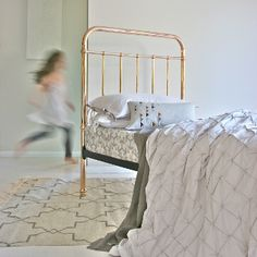 The Gather Collective is based in Newcastle NSW Australia and has a range of beautiful home products designed by experienced interior designers and distributed as the GatherKids and GatherHome ranges to stockists throughout Australia and New Zealand and via the online store.