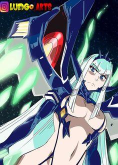 senketsu kisaragi junketsu shinzui - Google Search Kill La Kill, Google Search, Anime, Art, Art Background, Kunst, Cartoon Movies, Anime Music, Performing Arts