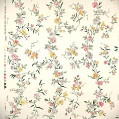 Low prices and free shipping on Scalamandre products. Search thousands of patterns. Item SC-WP81580-005. $5 swatches.