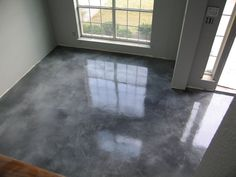 For something you look at every day, your floors are often overlooked, make them stand out!