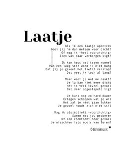 Angst Quotes, Words Quotes, Me Quotes, Sayings, Dutch Words, Dutch Quotes, Beautiful Words, Cool Words, Favorite Quotes