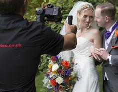 Came-TV Optimus Wedding | Red Carpet Video One Shoulder Wedding Dress, Red Carpet, Tv, Wedding Dresses, Model, Fashion, Bride Dresses, Moda, Bridal Gowns