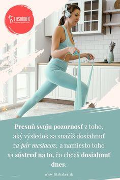 Fitness kouč ti v článku prezradí tajomstvo dlhodobej motivácie pri chudnutí, ktoré naozaj funguje! Klikni na link a prečítaj si o ňom aj ty. ;-) #motivacia #chudnutie #FitnessMotivacia Fitness