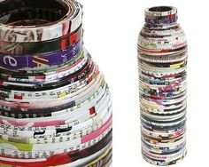 Hot or Not?  Recycled Accents from Urban Outfitters