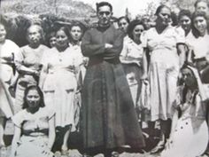 oscar romero with the poor - Google Search