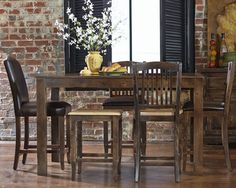 Dining Room Furniture Gallery - Large picture 524