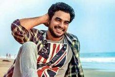 Tovino Thomas Honey Rose, Malayalam Actress, My Man, Kerala, Superman, Actors & Actresses, Fashion Models, Men Casual, Profile