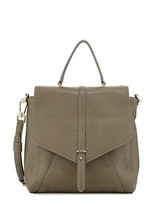 5 Handbags to Carry Right Now | eBay