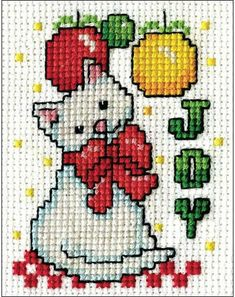 Thrilling Designing Your Own Cross Stitch Embroidery Patterns Ideas. Exhilarating Designing Your Own Cross Stitch Embroidery Patterns Ideas. Xmas Cross Stitch, Cross Stitch Christmas Ornaments, Cross Stitch Cards, Beaded Cross Stitch, Cross Stitch Animals, Cross Stitch Kits, Counted Cross Stitch Patterns, Cross Stitch Designs, Cross Stitch Embroidery