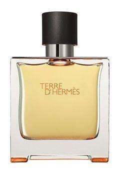 Exquisite eau de parfum for men. Wonderful citrus scent. And, edp means it lasts longer! Worth the money.