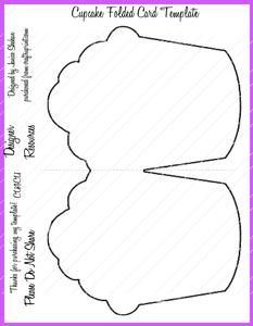 Wonderful Cost-Free Birthday Card template Ideas Shopping for your friends and relations funny, clever, as well as emotional special birthday cards is often a fantastic Special Birthday Cards, Funny Birthday Cards, Handmade Birthday Cards, Birthday Greeting Cards, Card Templates Printable, Card Making Templates, Greeting Card Template, Birthday Card Template, Shaped Cards
