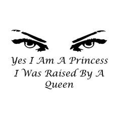 Check out this awesome 'Raised+By+A+Queen' design on Queen, Raising, Awesome, Check, T Shirt, Design, Supreme T Shirt, Tee Shirt