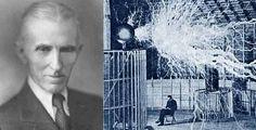 Nikola Tesla and the Serbian Orthodox Church Nikola Tesla, Tesla S, Tesla Technology, Us Government, Serbian, Popular Culture, Futuristic, Mens Sunglasses, American