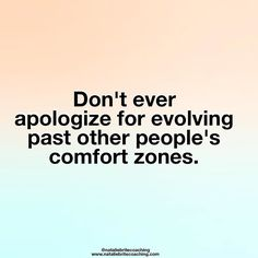 Conscious Business and Life Alignment Activation Coach, Speaker, Writer, and Creative. Positive Vibes, Positive Quotes, Motivational Quotes, Inspirational Quotes, Change Quotes, Quotes To Live By, Babe Quotes, Meaningful Quotes, Be Yourself Quotes