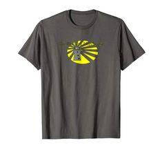 The Mystery Lighthouse T-Shirt Cool Tee Shirts, Cool Tees, T Shirt, Lighthouse, Mystery, Cool Stuff, Mens Tops, Fashion, Supreme T Shirt