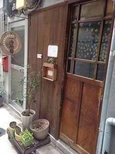 大阪のレトロでおしゃれな古民家カフェおすすめ10選!