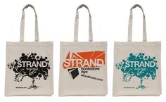 tote bag cool design - Google Search