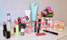My Little Make Up: Mes Favoris du moment ou de tout temps... (Février 2015)