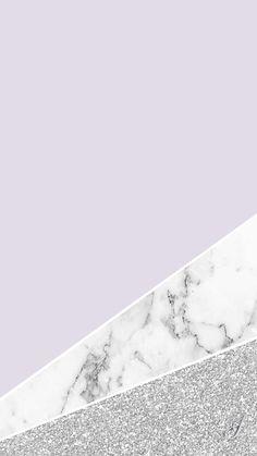 d'écran samsung 576 × 1 024 px - Karine Popsicle Stick Hibernating Bear – Kid Craft Gray - Android, iPhone, Desktop HD Backgrounds / Wallpapers Get Great Blue Background for iPhone Today Free wallpaper iphone Glitter Wallpaper Iphone, Simple Iphone Wallpaper, Rose Gold Wallpaper, Lock Screen Wallpaper Iphone, Iphone Background Wallpaper, Trendy Wallpaper, Cool Wallpaper, Cute Patterns Wallpaper, Aesthetic Pastel Wallpaper