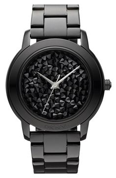love this, just ilke my MJ watch!!  http://​www.creativeboysclub.com/