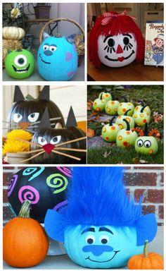 Halloween Arts And Crafts, Autumn Activities For Kids, Fall Crafts For Kids, Halloween Kids, Halloween Pumpkins, Halloween Decorations, Pumpkin Decorations, Halloween 2020, Halloween Stuff