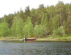 Lemmenjoki (14)   Saariselkä, www.saariselka.com, #riverboat #jokivene #huovutus #huopapirtti #veneretki #ravadas #ravadasfalls #lemmenjoki #kaijapaltto #heikkipaltto #saariselkä #saariselka #saariselankeskusvaraamo #saariselkabooking #astueramaahan #stepintothewilderness #lapland