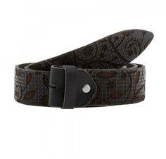 Fancy Belts : http://www.exbasi.com/product-category/belts/