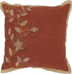 unique pillows   Sleep Pillows Decorative Pillows